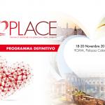 PLACE 2015 CARDIAC EXPERINCE CALò ROMA