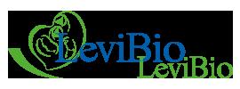LeviBio Logo
